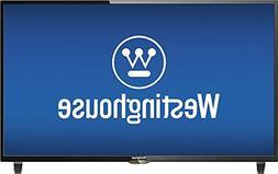 "Westinghouse 55"" WD55UH4530 Ultra HD 4K Smart TV LED 2160p 3"