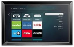 The TV Shield Pro 42-50 Outdoor Weatherproof TV/Display Encl