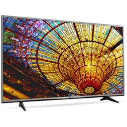 "LG 65"" LED 4K Full Web, 65"""