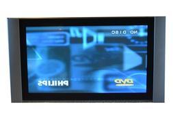 Sony Wega KE-50XS910 50-Inch WEGA Flat-Panel Plasma HDTV wit