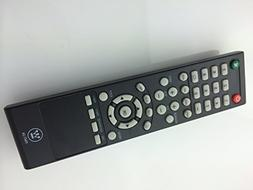 Brand New Westinghouse RMT-24 RMT24 Remote control for westi