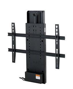 """Whisper Ride 750 TV Lift - for TVs 46""""-50"""""""