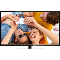 55 In. Widescreen 1080p 120Hz LED HDTV