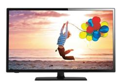 "The World's Thinnest Outdoor LED TV. The G Series 32"" Outdoo"