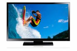 """The World's Thinnest Outdoor LED TV. The G Series 70"""" Outdoo"""