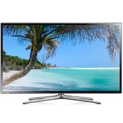 "The World's Thinnest Outdoor LED TV. The G Series 80"" Outdoo"