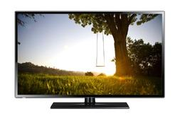 "The World's Thinnest Outdoor LED TV. The Gold Series 55"" 4K"
