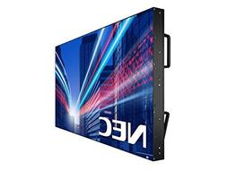"""NEC X555UNS 55"""" 1080p LED TV"""