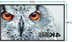 "X981UHD-2 98"" 3840 x 2160 LCD LED Display"