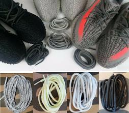 yeezy 350 rope shoelaces v2 turtledoves beluga